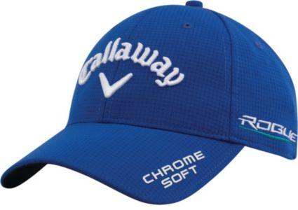 Callaway 2018 TA Performance Pro Hat