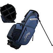Product Image Callaway 2017 X Alpha Stand Bag