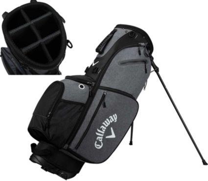 Callaway X Alpha Stand Bag