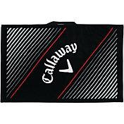 Callaway 2017 Tour Towel