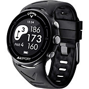 Callaway ALLSport GPS Smartwatch