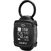 New Callaway ECLIPSE Golf GPS