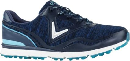 Callaway Women's Solaire Golf Shoes