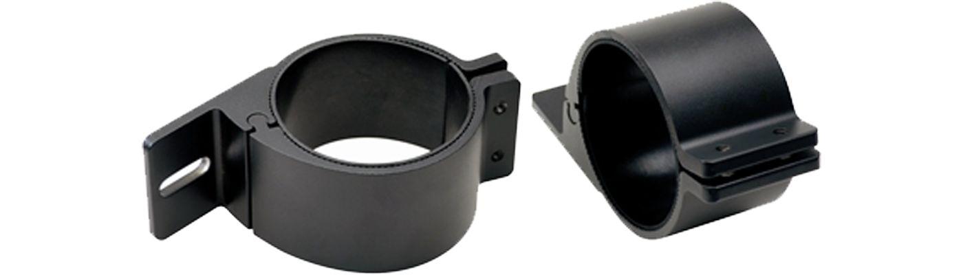 Cyclops LED Light Bar Mounting Kit