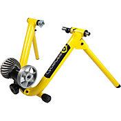 CycleOps Fluid Indoor Bike Trainer
