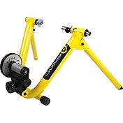 CycleOps Mag Indoor Bike Trainer