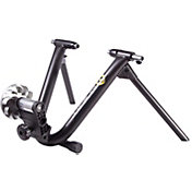 CycleOps Wind Bike Trainer