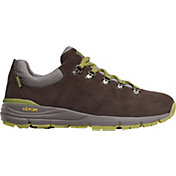 Danner Men's Mountain 600 Low Waterproof Hiking Boots