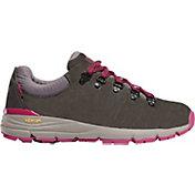 Danner Men's Mountain 600 Low Waterproof Hiking Boots