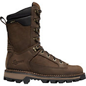 Danner Men's Powderhorn 1000g Insulated GORE-TEX Hunting Boots