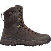 Danner Men's Vital 8'' Waterproof Hunting Boots