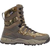 e4737613d2c Waterproof Hunting Boots | Field & Stream