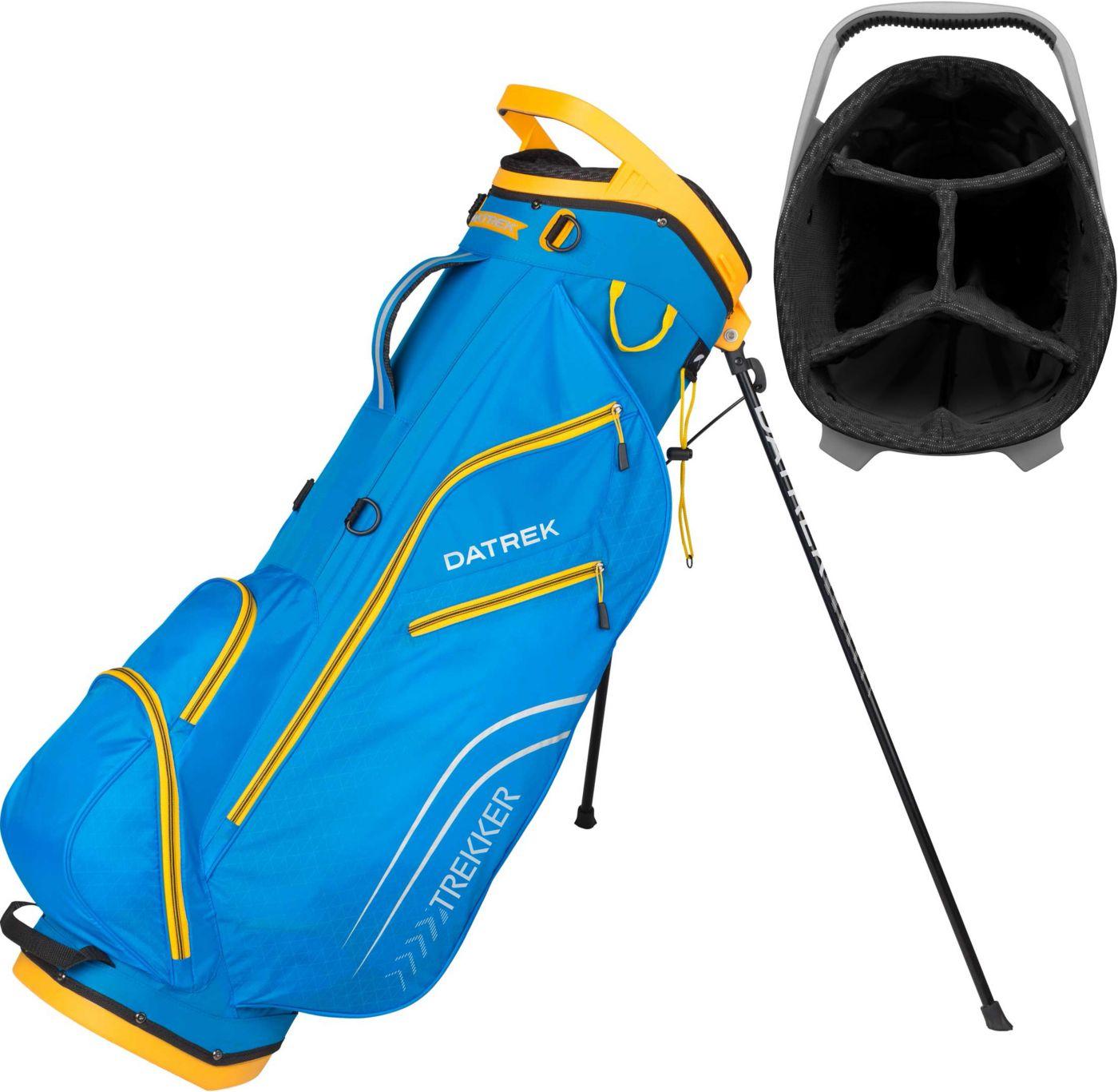 Datrek Trekker Ultra Lite Stand Bag