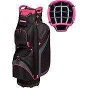 Datrek Women's DG Lite II Cart Bag