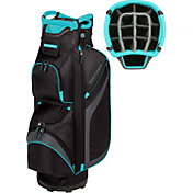Datrek Women's DG Lite II Cart Bag