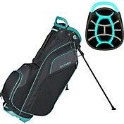 Datrek Women's Go Lite Hybrid Stand Bag