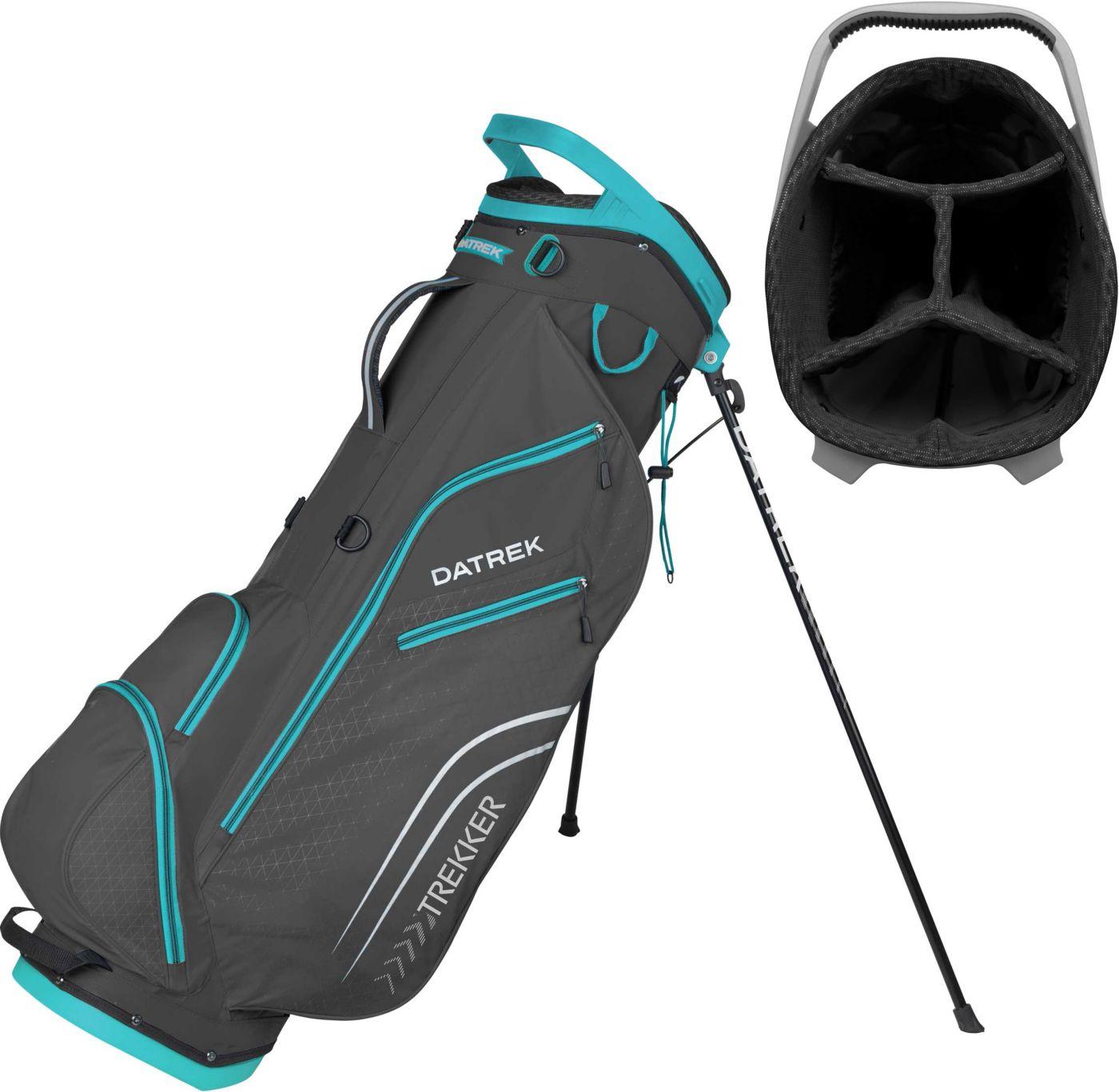 Datrek Women's Trekker Ultra Lite Stand Bag