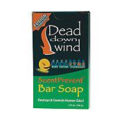 Dead Down Wind e2 Bar Soap - 4.5 oz