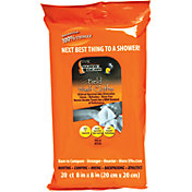 Dead Down Wind Field Wipes