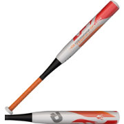 DeMarini CF T-Ball Bat 2018 (-13)
