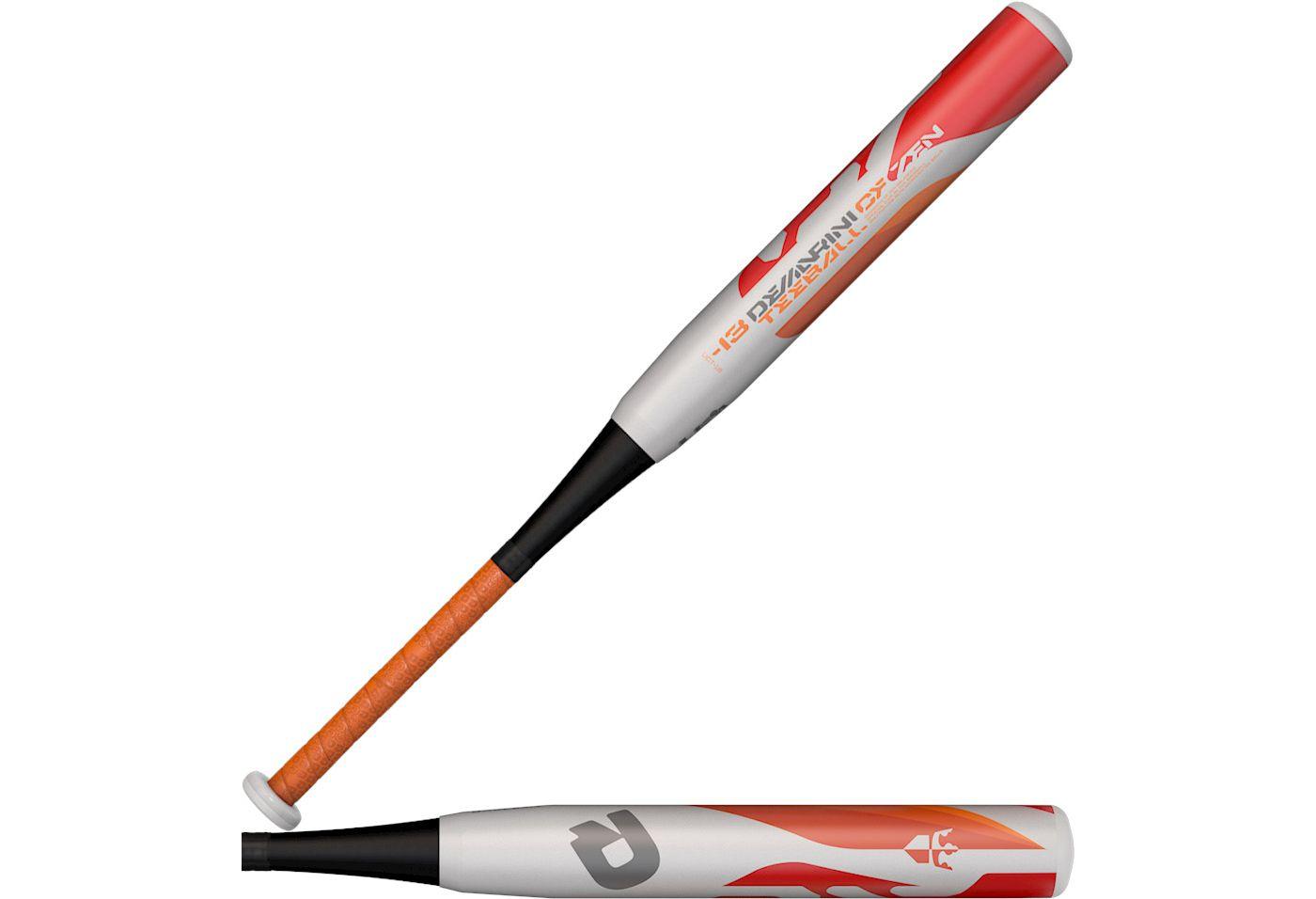 DeMarini CF T-Ball Bat 2018 (-13)