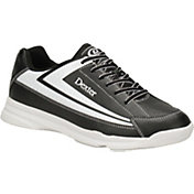 9b8a0d39faa Product Image · Dexter Men s Jack II Bowling Shoes · Black White