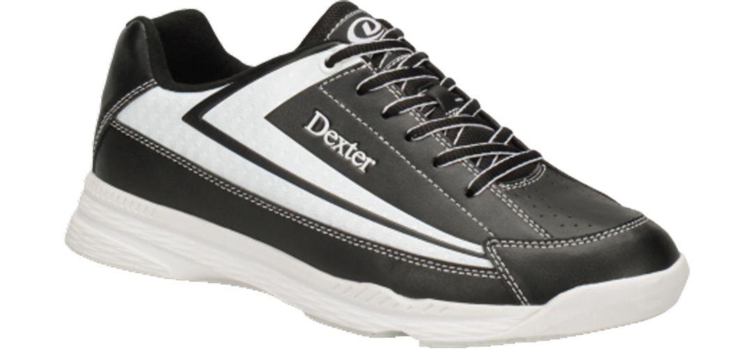7ef282fa580d Dexter Men s Jack II Bowling Shoes 1