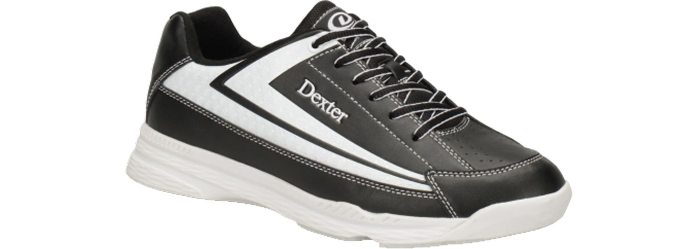 Dexter Men's Jack II Bowling Shoes