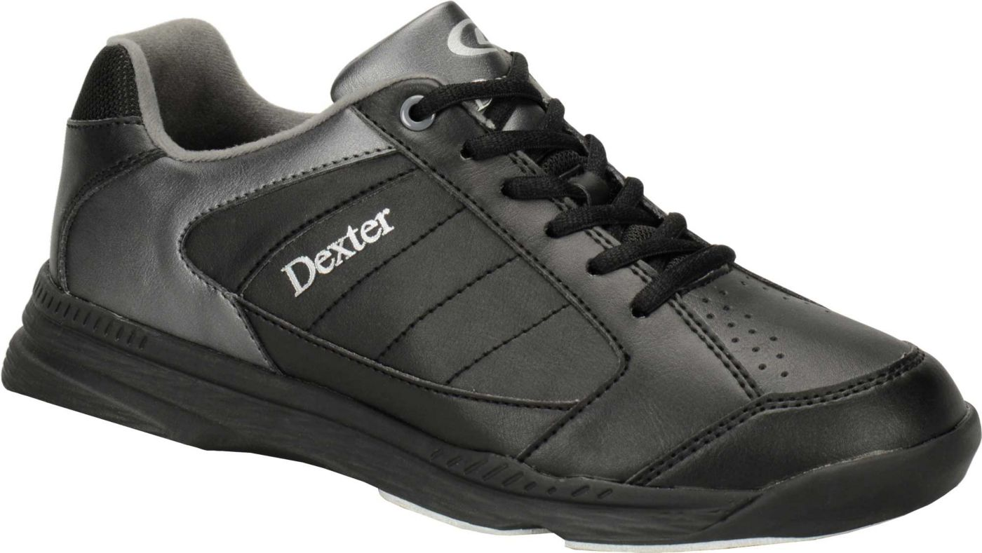 Dexter Men's Ricky IV Wide Bowling Shoes