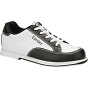 Dexter Women's Groove III Wide Bowling Shoes