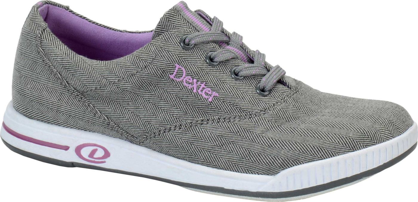 Dexter Women's Kerrie Bowling Shoes