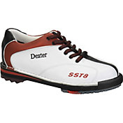 Dexter Women's SST 8 LE Wide Bowling Shoes