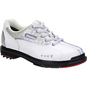 Dexter Women's T.H.E. 9 Bowling Shoes