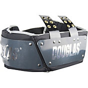 Douglas OSFM Legacy Removable Rib Combo