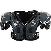 Douglas Adult DD Legacy Shoulder Pads