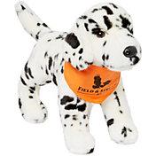Field & Stream Dalmatian Stuffed Animal