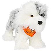 Field & Stream Sheep Dog Stuffed Animal