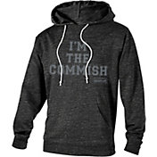 Matthew Berry's Fantasy Life Men's 'I'm The Commish' Hoodie