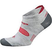 Balega Hidden Dry Low Cut Socks