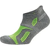 Balega Hidden Contour Low Cut Socks