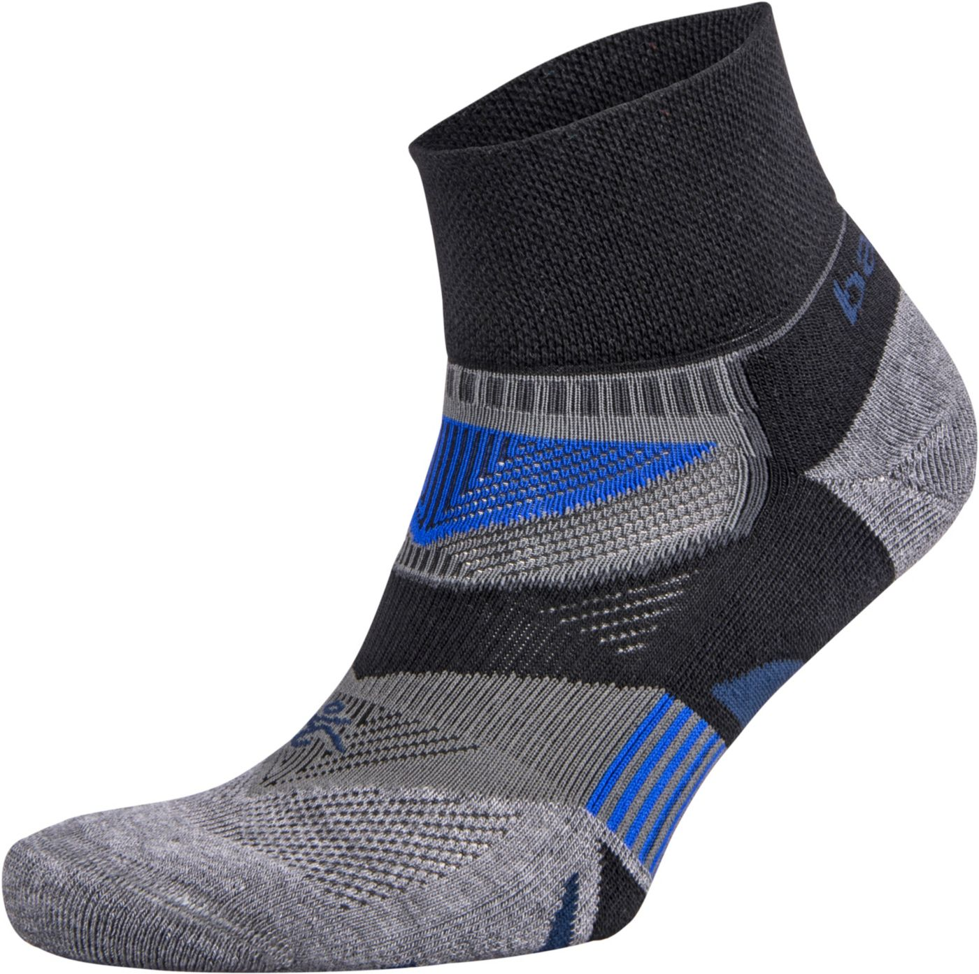 Balega Enduro Quarter Socks