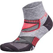 Balega Enduro Quarter Socks