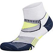 Balega Enduro VTech Quarter Crew Socks