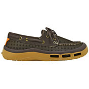 SoftScience Men's Fin 2.0 Water Shoes