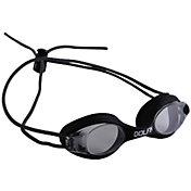 Dolfin Bungee Racer Swim Goggles