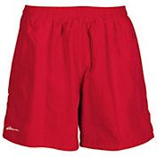 Dolfin Men's Ocean Water Swim Trunk Short (Regular and Big & Tall)