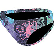 Dolfin Women's Bellas Printed Bikini Bottoms
