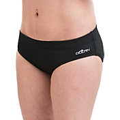 Dolfin Women's Aquashape Contemporary Swim Bottoms