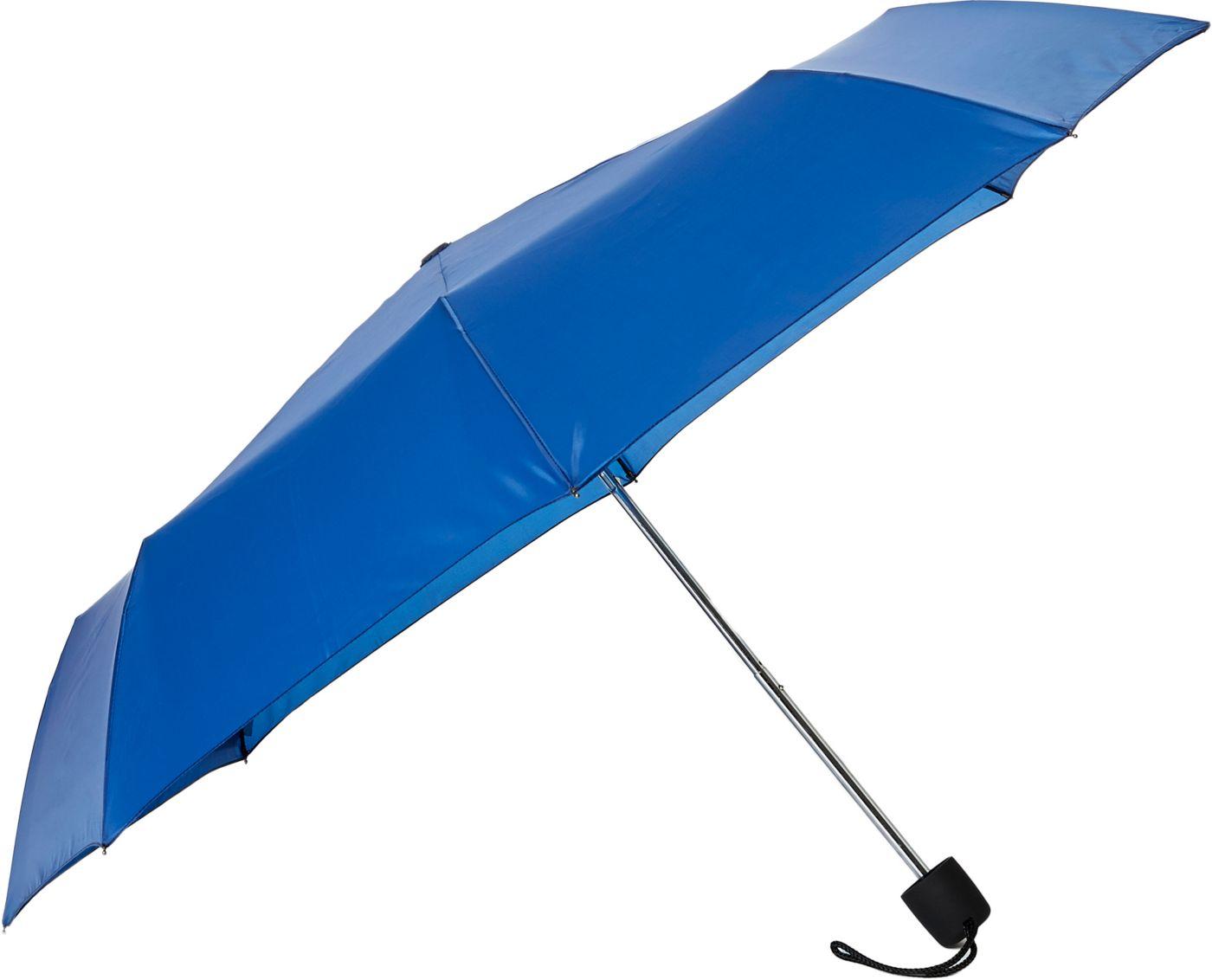 Dicks Sporting Goods 42'' Manual Umbrella