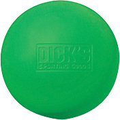 DICK'S Sporting Goods Lacrosse Ball